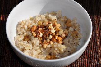 Savory_porridge
