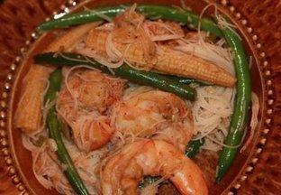 Shrimp_noodles2