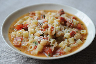 Pasta_e_fagioli