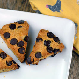 Orange-dark-chocolate-chip-scones-gluten-free-recipe