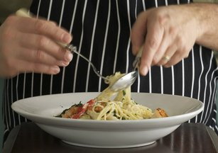 Seafood_spaghetti_florentine