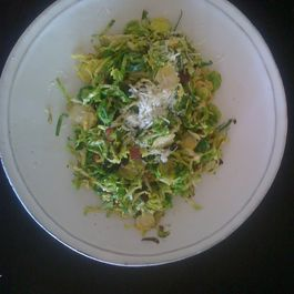 Light_and_crisp_brussel_sprouts_003