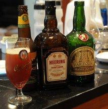Beerheer