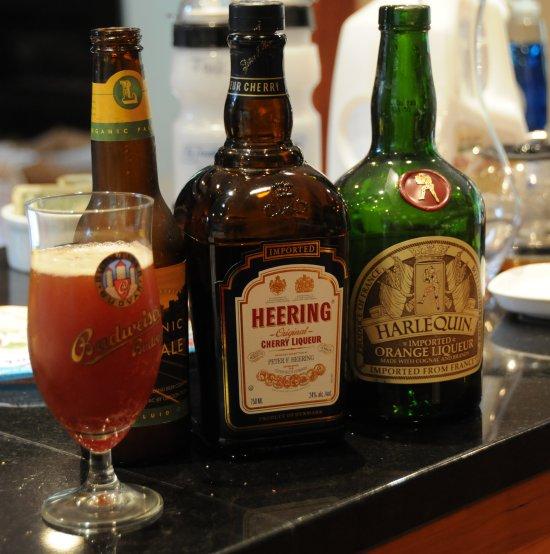 Beer Heering