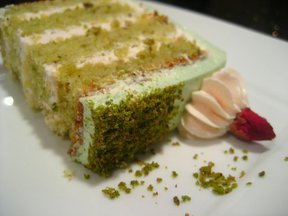 Pr_cake_slice