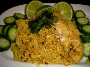 Chicken_biryani_012011