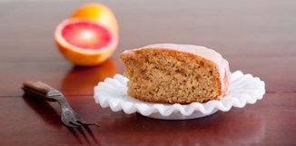 Cardamom_cake_