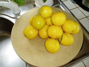 Lemon_pyramid