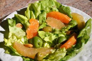 Salad_021011_003