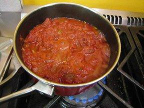 Tomato_fondue
