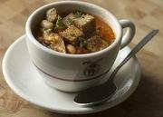 White_bean_and_shiitake_soup