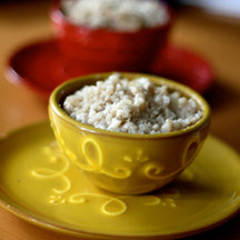 Horchata_rice_pudding_250