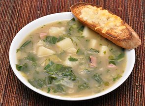 Country_soup_br