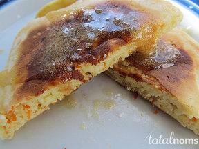 Carrot_pancakes_05