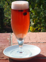 Blueberry_cocktail_3