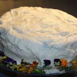 Carrot_cake--b