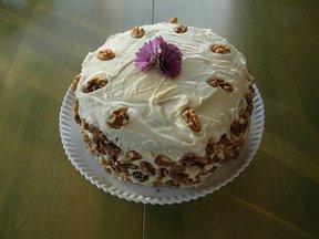 Stoll_carrot_cake