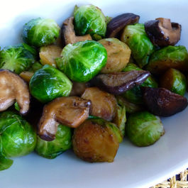 Brussel_sprouts_1