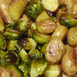 Brussels_sprout_and_potatoes