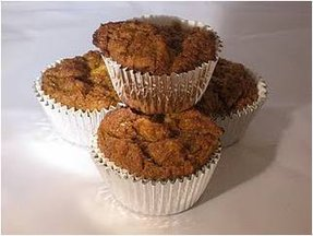 Carrot_muffins