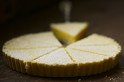 Meyer_lemon_tart_three