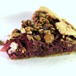 Balsamic_cabbage_galette