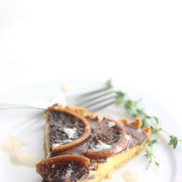 Chocolate_orange_tart3