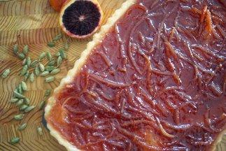 Blood_orange_cardamom_crostata_small