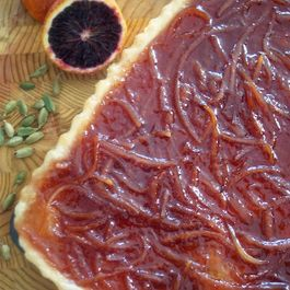 Blood_orange_cardamom_crostata_small