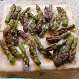 Asparagus_lasagna