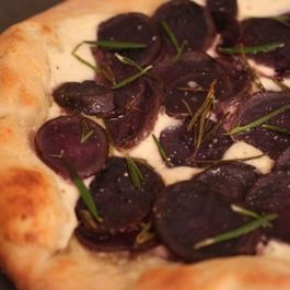Purple_pizz_01