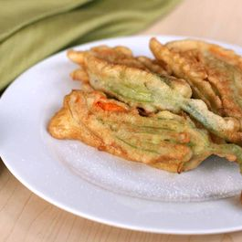Zucchini_flowers_-_foodgawker