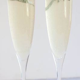 Rosemary_lemon_champagne