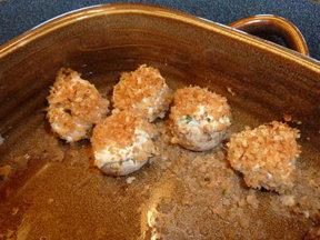 Ginger_s_kitchen_014