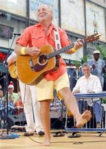 Jimmy_buffet