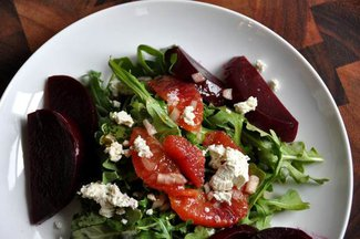 Beet_salad_with_blood_oranges_and_goat_s_cheese