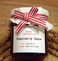 Cranberry_sauce_port_wine_last