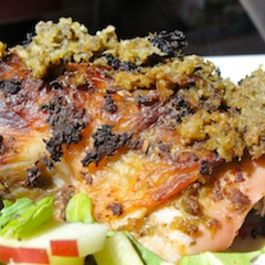 Passover_stuffed_chicken_2