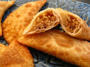 Sesame_dumplings_apr_2011_018