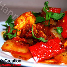 Paneer-chilly-featured
