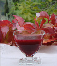 Cranberry_sauce_pinot_noir_last