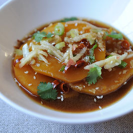 Red_cooked_butternut_squash_by_thirschfeld