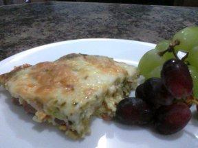 Ham_asparagus_cjeese_make_ahead_cass_one_slice