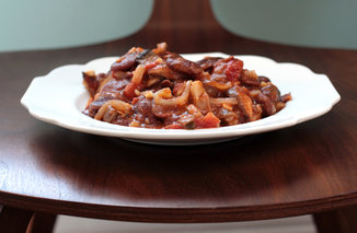 Img_0874limabeanstew