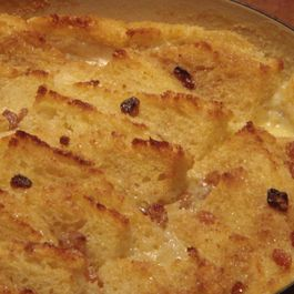 Bread_and_butter_pudding