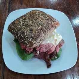 Rare_roast_beef