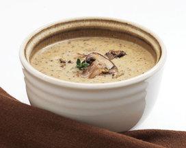 Roasted_mushroom_soup_fr