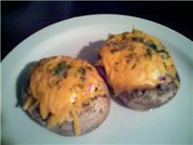 Stuffed_cheesy_mushroom