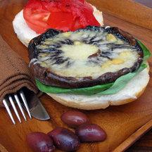 Portobellaburger1_0_0