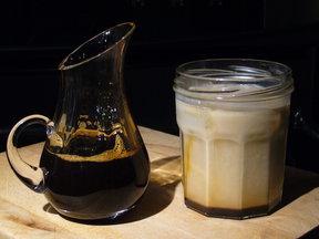 Coffee_001